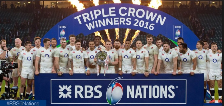 england_win_triple_cown_2016